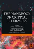 The Handbook of Critical Literacies PDF