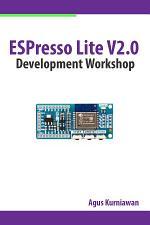 ESPresso Lite V2.0 Development Workshop