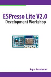 ESPresso Lite V2.0 Development Workshop