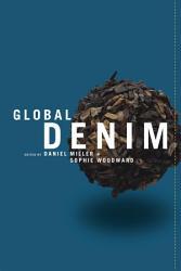 Global Denim Book PDF