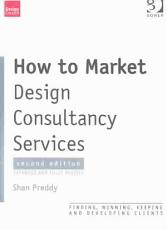 How to Market Design Consultancy Services PDF