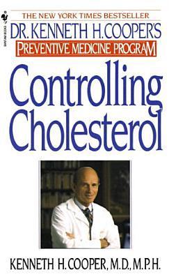 Controlling Cholesterol PDF