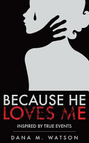 Because He Loves Me