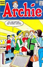 Archie #150