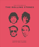 Little Book Of The Rolling Stones Book PDF