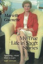 My True Life in Short Stories