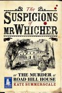 Suspicions of Mister Whicher PDF