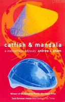 Catfish   Mandala PDF