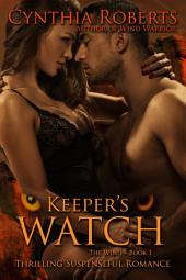 Keeper's Watch: The Wind