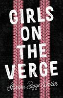 Girls on the Verge PDF