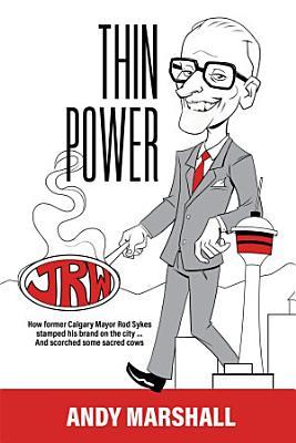 Thin Power