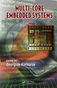 Multi Core Embedded Systems