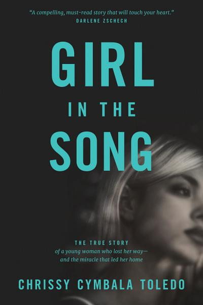 Girl in the Song Pdf Book