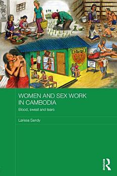 Women and Sex Work in Cambodia PDF