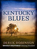Kentucky Blues PDF