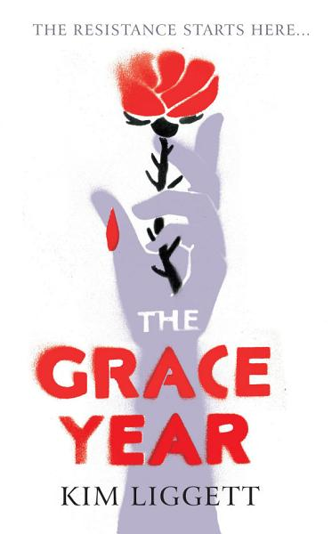 Download The Grace Year Book