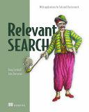Relevant Search