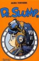 Dr  Slump PDF