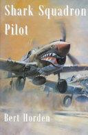 Shark Squadron Pilot