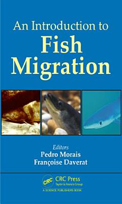 An Introduction to Fish Migration