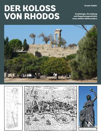 Der Koloss von Rhodos PDF