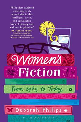 Women s Fiction PDF