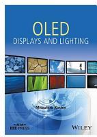 OLED Displays and Lighting PDF