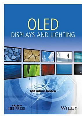 OLED Displays and Lighting
