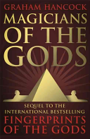 Magicians of the Gods PDF