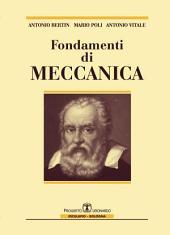 Fondamenti di Meccanica