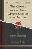 CRADLE OF THE TWIN GIANTS SCIE PDF