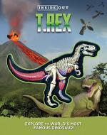 Inside Out T. Rex