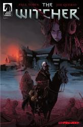 The Witcher  2 PDF