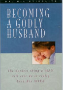 Becoming a Godly Husband