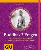 Buddhas 3 Fragen PDF