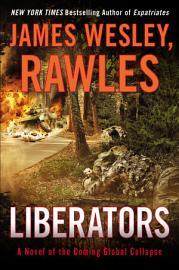 Liberators PDF