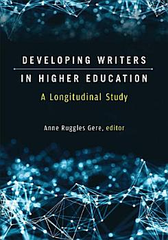 Developing Writers in Higher Education PDF
