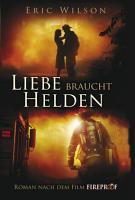 Liebe braucht Helden PDF