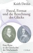 Pascal  Fermat und die Berechnung des Gl  cks PDF