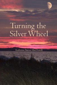 Turning the Silver Wheel PDF