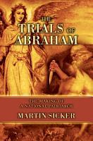 The Trials of Abraham PDF