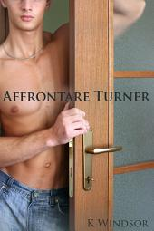 Affrontare Turner: Una fantasia gay erotica
