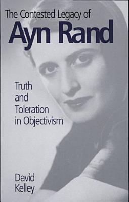 The Contested Legacy of Ayn Rand PDF
