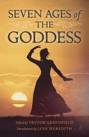 Seven Ages of the Goddess PDF