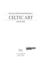 Celtic Art PDF