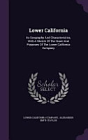 Lower California PDF
