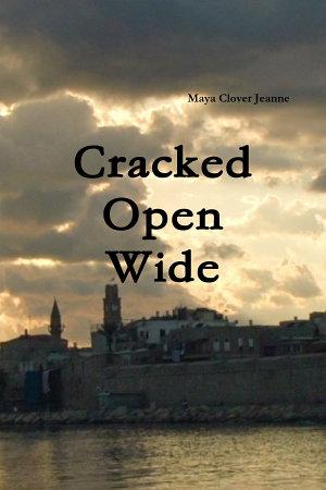 Cracked Open Wide
