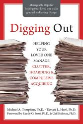 Digging Out Book PDF
