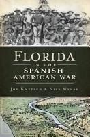 Florida in the Spanish American War PDF