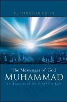 The Messenger of God Muhammad PDF